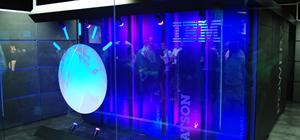 IBM沃森制作出全球第一部AI操刀的电影预告片