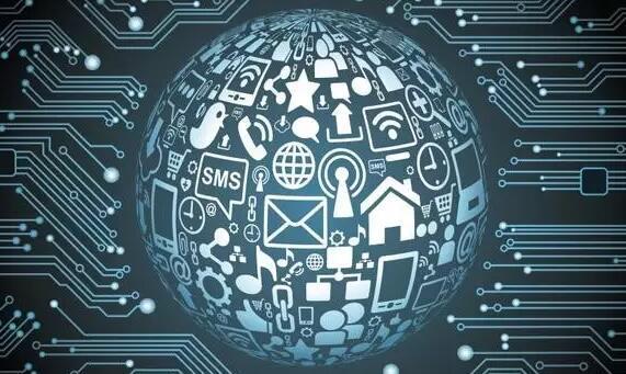 《连线》杂志:乐视金融正探索用区块链技术为跨境支付做出贡献