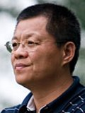 联通副总经理李刚:iPhone机卡捆绑属自我保护