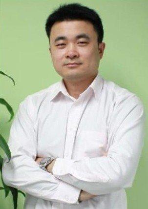 原百度旗下百伯网CEO李珍文加盟举贤网任高管