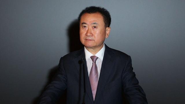 """王健林跑去洛杉矶""""吓唬""""好莱坞,中国电影的气势已经膨胀到这地步?"""