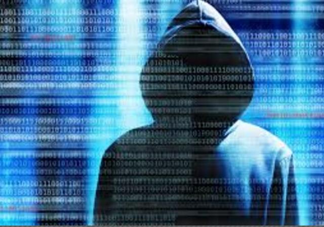 公安部公布打击网络黑客犯罪五起典型案例