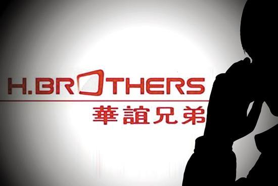 华谊兄弟19亿投资英雄互娱 成第二大股东