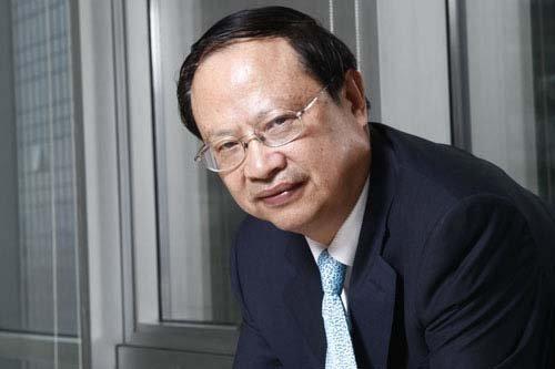 中移动董事长王建宙今日退休 职位交接完毕