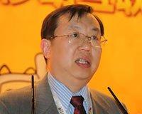 无线风标王晓松:开发者开发APP时应考虑广告