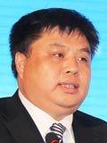 航天信息公司杨会平