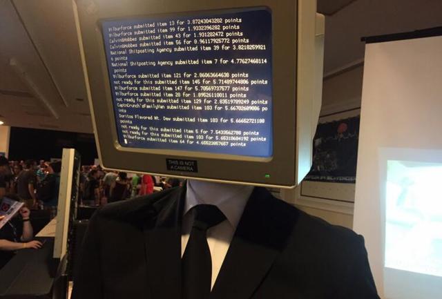黑客公开叫卖美国国安局网络攻击工具