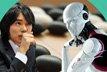 韩国棋手李世石挑战AlphaGo