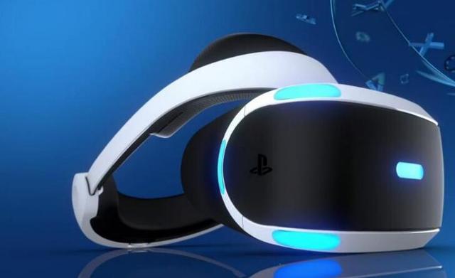 游戏界大佬:AR将成为VR引路人 两项技术终将融合