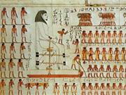 金字塔巨石搬运之谜揭晓
