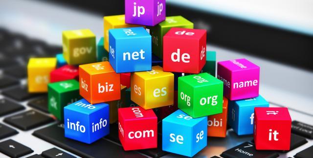 美国政府同意10月1日起移交互联网域名管理权