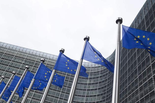 """欧盟今日正式取消手机漫游费 瑞士不加""""朋友圈"""""""