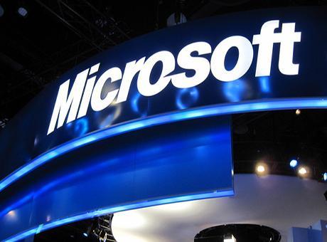 微软成功扭转Windows 8导致的不利局面