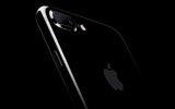 iPhone销量可能下滑
