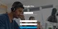 谷歌测试招聘网站Google Hire 挑战LinkedIn