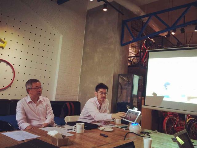 2008年陕西互联网用户总数达体到杏彩开户235.2万