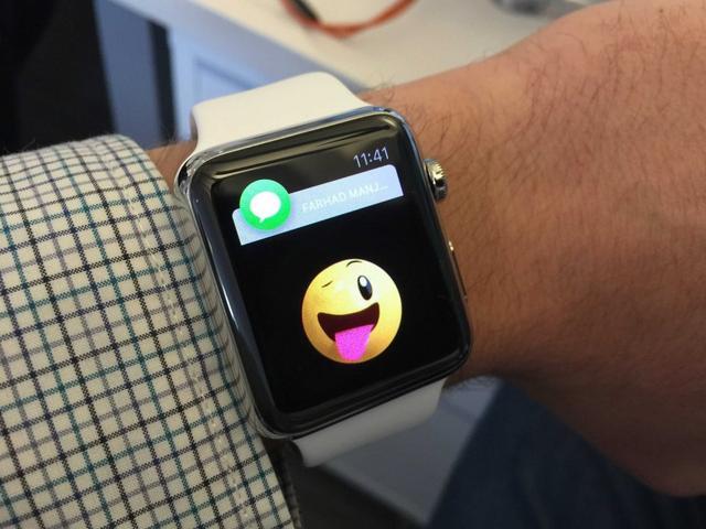 分析师质疑Apple
