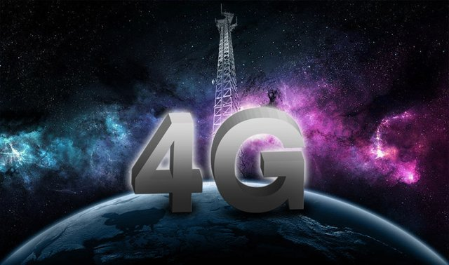 4G牌照正式发放 三家运营商均获TD-LTE牌照