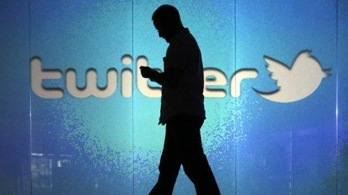 Twitter内部爆料:管理层未参与庆功 变现压力大