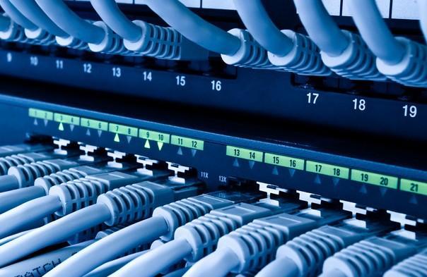 """美国上诉法庭推翻FCC""""网络中立""""规定"""