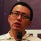 腾讯即通应用部助理总经理吴奇胜