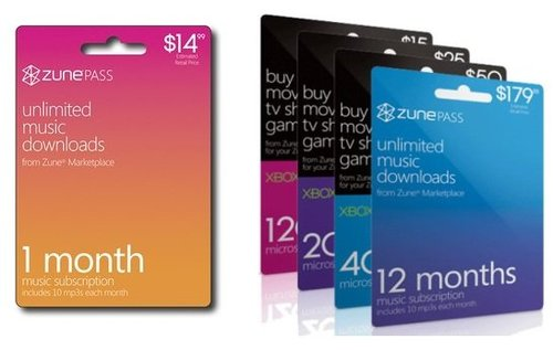 微软WP7优于Android和iOS的五大特点