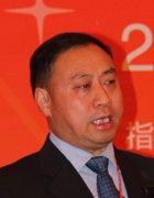 杨春轩:中国电子商务经济初具规模