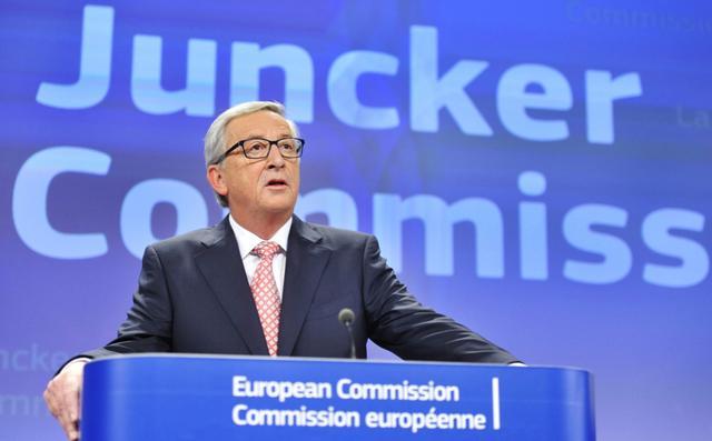 谷歌的事还没完,欧盟又要对苹果下手
