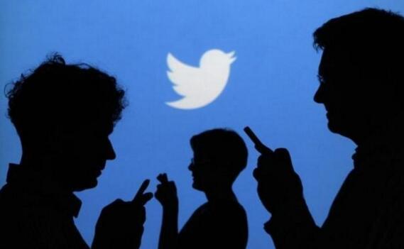 Twitter警告用户:你被官方黑客盯上了
