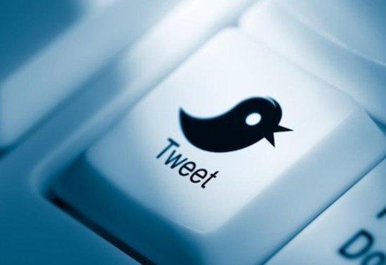 Twitter三季度净亏6460万美元 营收增长一倍