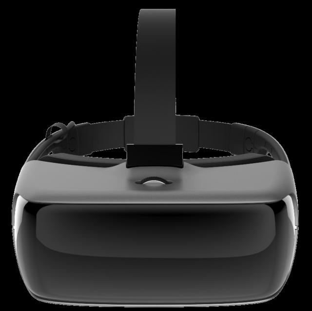 暴风魔镜推出了一款2499元的VR一体机 CEO觉得明年能卖10万台