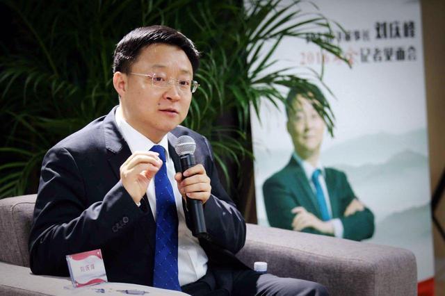 专访科大讯飞董事长:Alphago不是AI的转折点