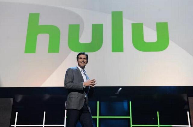 电视行业正陷入危机 需立即适应新商业模式