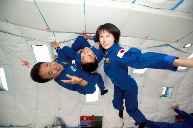日本欲提供净化器 以换取国际空间站船票