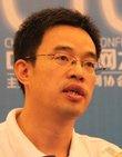 中央财经大学教授黄震