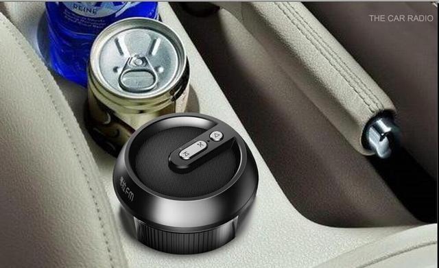 考拉FM推出智能音箱 覆盖车载和家居两大场景