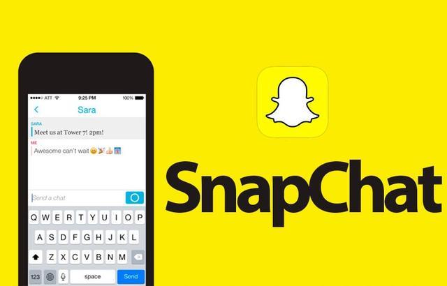 临近IPO的Snapchat会否重蹈Twitter覆辙?如何转型是关键