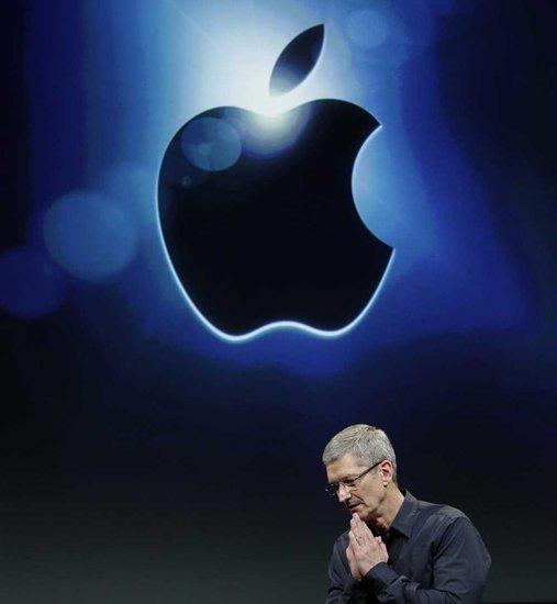 苹果30%抽成政策愚昧至极 潜在盟友倒戈相向