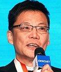 当当网创始人兼CEO李国庆