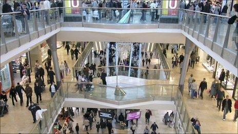 实体零售商应向电子商务学什么?