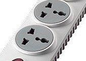 电源转换器强制性国家标准6月1日起实施
