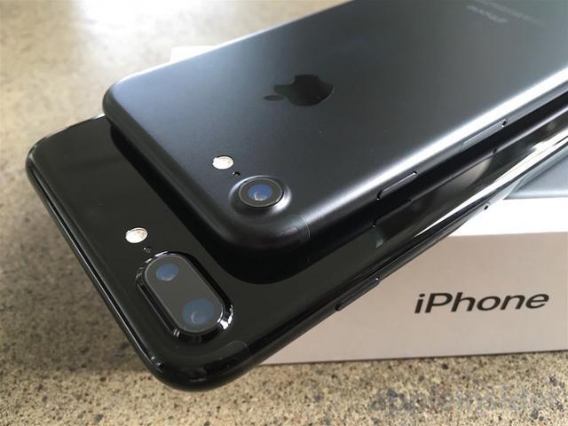 供应商大立光电业绩暴增 苹果削减iPhone订单传闻可能不实