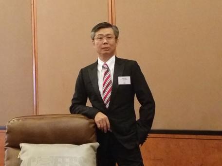 敏华控股董事长独家回应:我个人投资了乐视,上市公司没参与