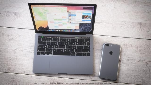 ƻ����ý�����뺯 10��27�ս������¿�MacBook