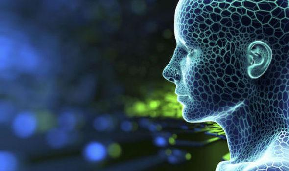 科学家声称可以将性格和记忆上传给虚拟的阿凡达替身。