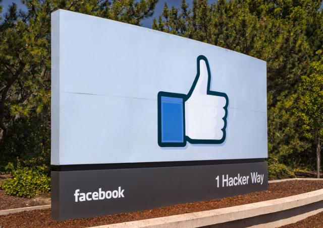 Facebook秘密狙杀谷歌计划大起底