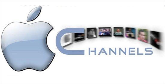 苹果中国强势调整销售渠道 代理商时代将落幕