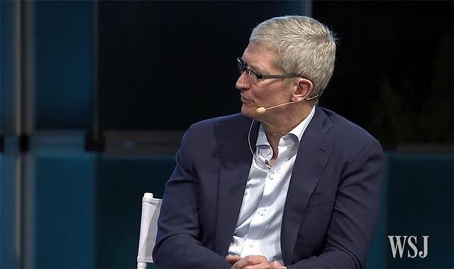 ISIS推荐成员使用iMessage 苹果设备贵未普及