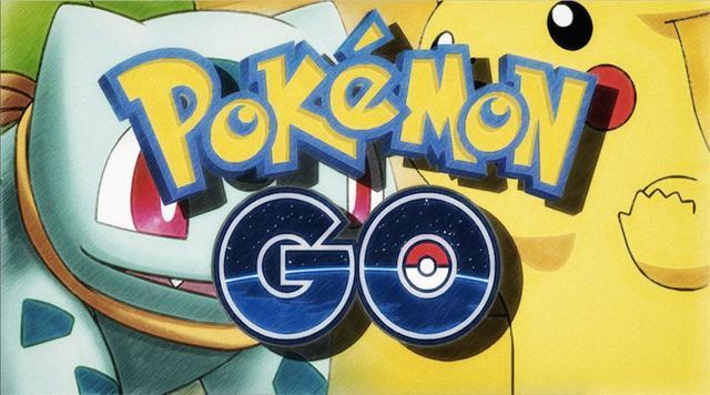 Pokémon Go创下AppStore下载新纪录 美国出现降温迹象