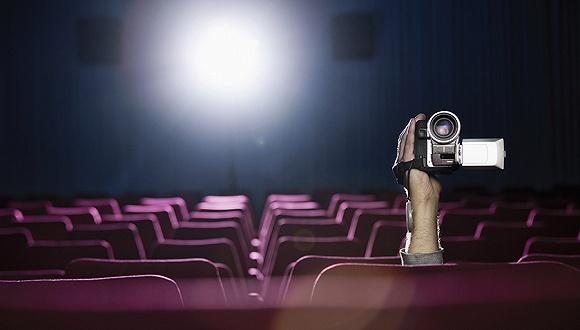 只有5%的网络大电影赚钱了:一场导演、赌徒与商人的三方游戏